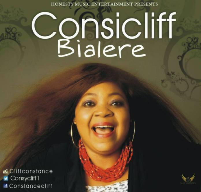 Download: Consicliff - Bialere