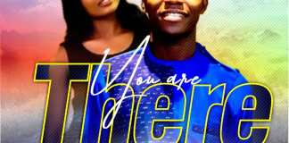 Download: GPEE - You are There Ft CEE J
