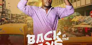 Download: Ppaul - Back in the Days