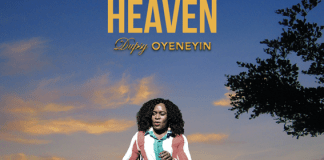Download: Dupsy Oyeneyin - Open Heavens