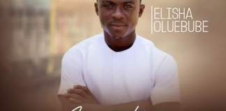Download: Elisha Oluebube - Anointing upon my Head