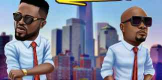 Download: Mike Abdul - Stay With GOD ft. Segun OBE