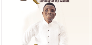 Download: Don Godzday - Lord sit Enthroned