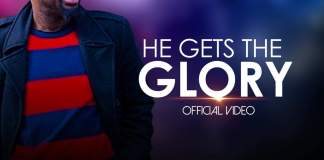 Download: Minstrel Osas - He Gets The Glory