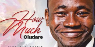 Download: Oludare - How Much