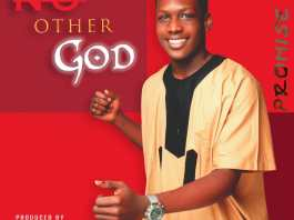Download: Promise OG - No Other God