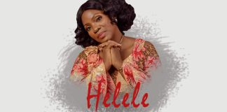 Download: Nelly K - Helele