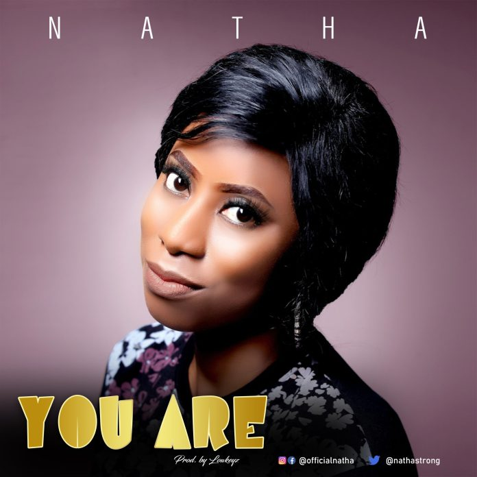 Download: Natha - You Are