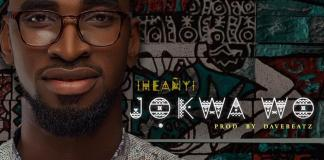 Download Iheanyi - Jokwa Wo