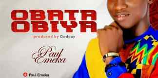 Download Paul Emeka - Obata Obiye Ft Annie Young