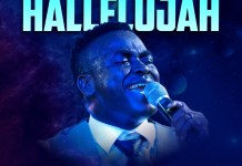 Download: Chuks Ukor - Halleluyah