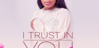 Download: IPHY - I Trust in You