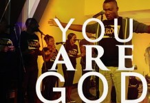 Download: Minister Sam - You Are God