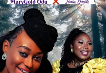Download: Alagbara - Marygold Odu ft. Tonia Omoh