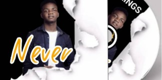 Download: Kings - Never