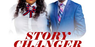 Download: WUMI STORY CHANGER FT DARE DAVID