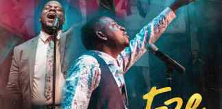 Video: Eze (King) - Dare David ft. Osby Berry