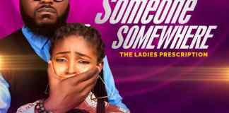Download: Manny Music - Someone Somewhere(The Ladies Prescription)
