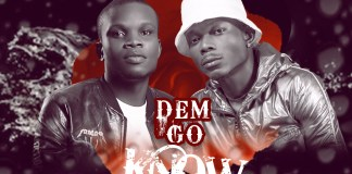 Download: John Francis - DemGo Know ft King Double