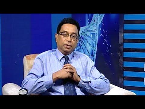 Dr. Ajith Amarasinghe