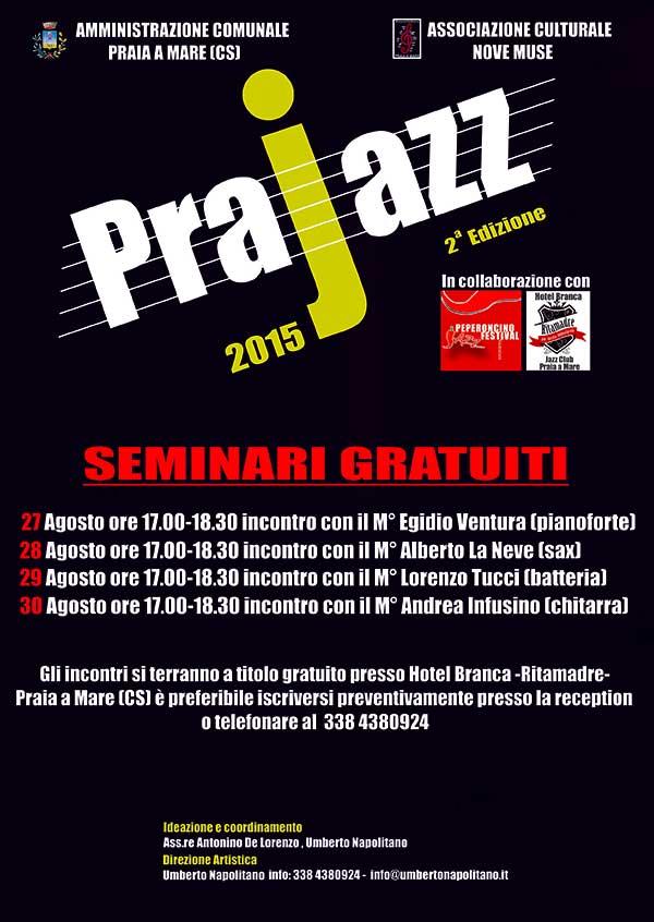 Seminari-2015