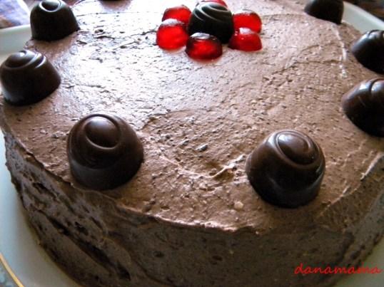 tort nebunie in bucatarie2