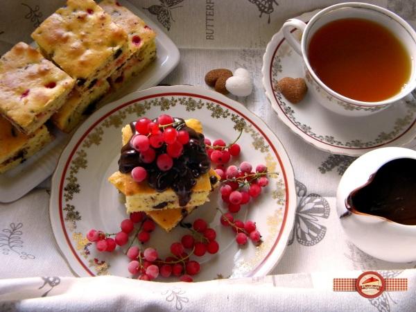 prajitura cu fructe si ciocolata2