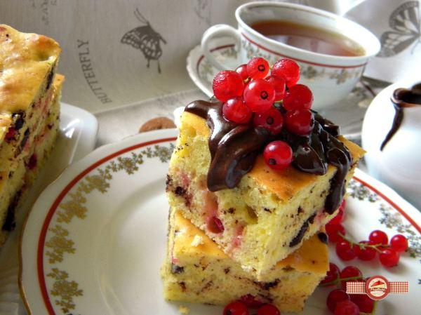 prajitura cu fructe si ciocolata4