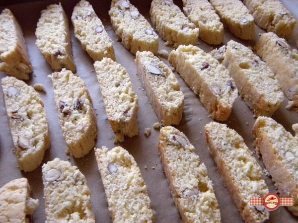 biscotti7