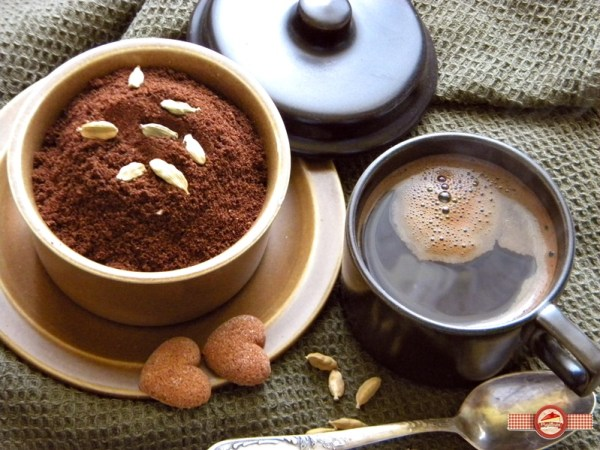 cafea cu cardamom6