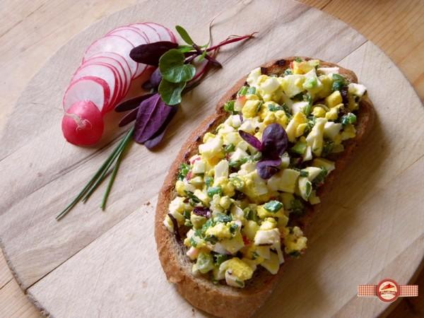 salata de oua2