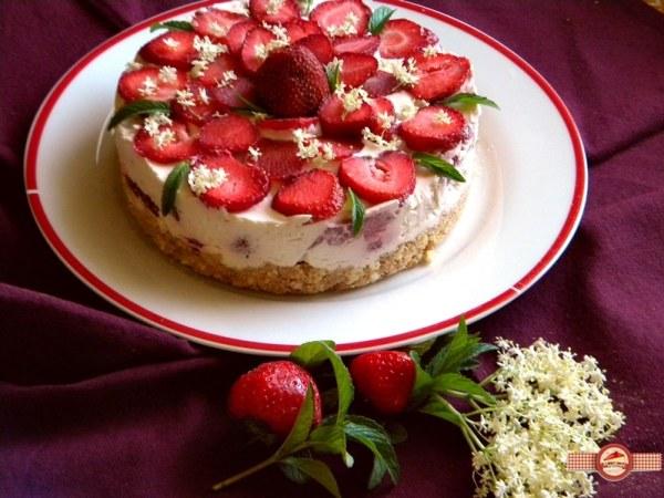 cheesecake cu capsune1