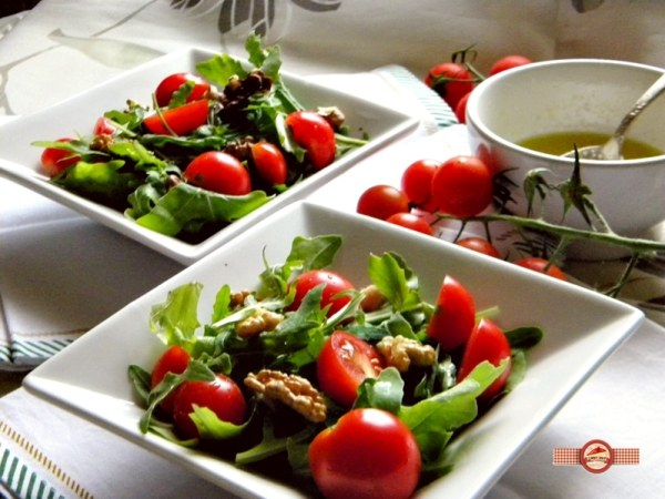 salata de rucola2