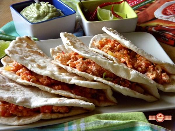 tacos7