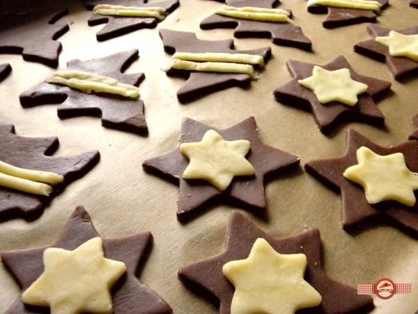 biscuiti de Craciun1