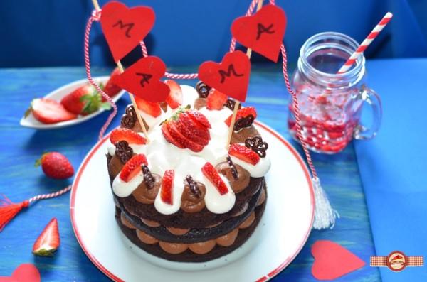 Tort 8 Martie5