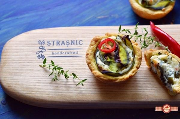 minitarte cu zucchini5