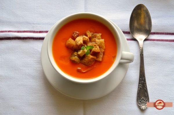 supa-crema-de-dovleac-copt-cu-rosii2