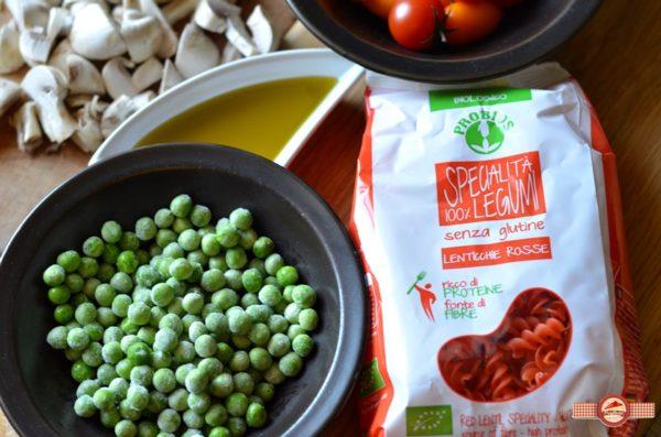 paste-din-linte-cu-legume1