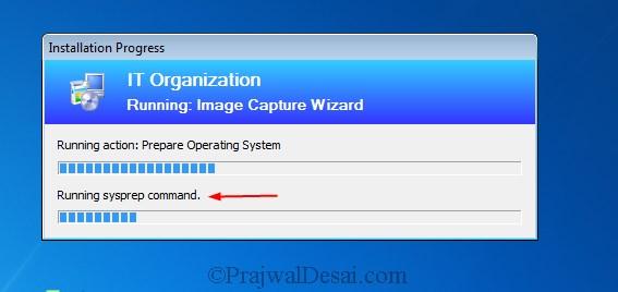 Capture Windows 7 Using SCCM 2012 R2 Snap10