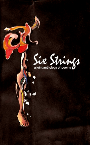 six srtings cover