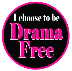 no-drama-button-4-image-only-300x294