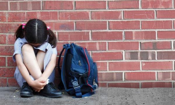 Σχολικός Εκφοβισμός Άρθρο