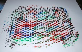 bubble-wrap-painting-2