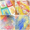 marble-painting-5
