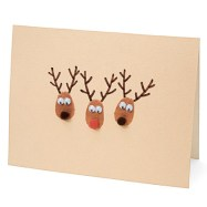 New-Year-greeting-cards-2