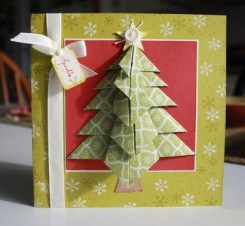 new-year-card-making-6
