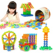 Snow-Snowflake-Building-Blocks-Toy-3
