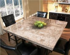 marble-dining-table-7