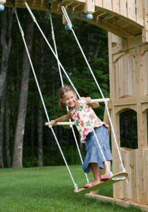 wood-diy-swing-ideas-4